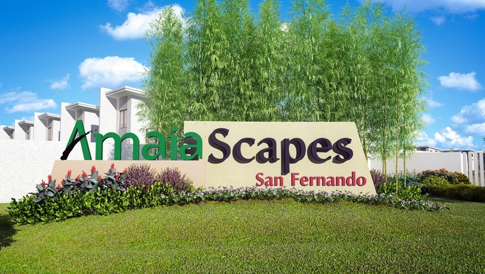 Amaia Scapes San Fernando New For Sale In Calulut San