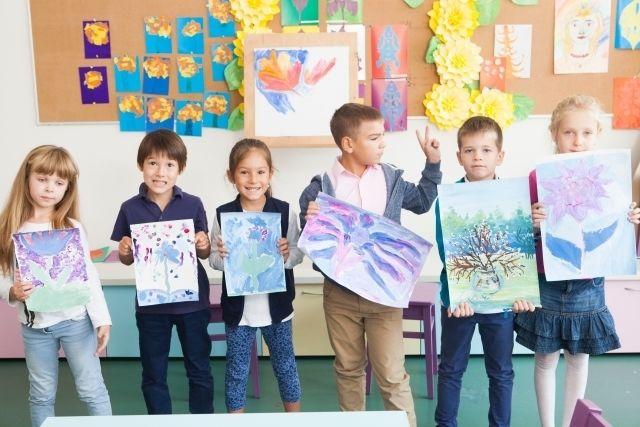 【留学コーディネーターが選ぶ!】おすすめのマレーシアのインターナショナルスクール5校! | SEKAI PROPERTY