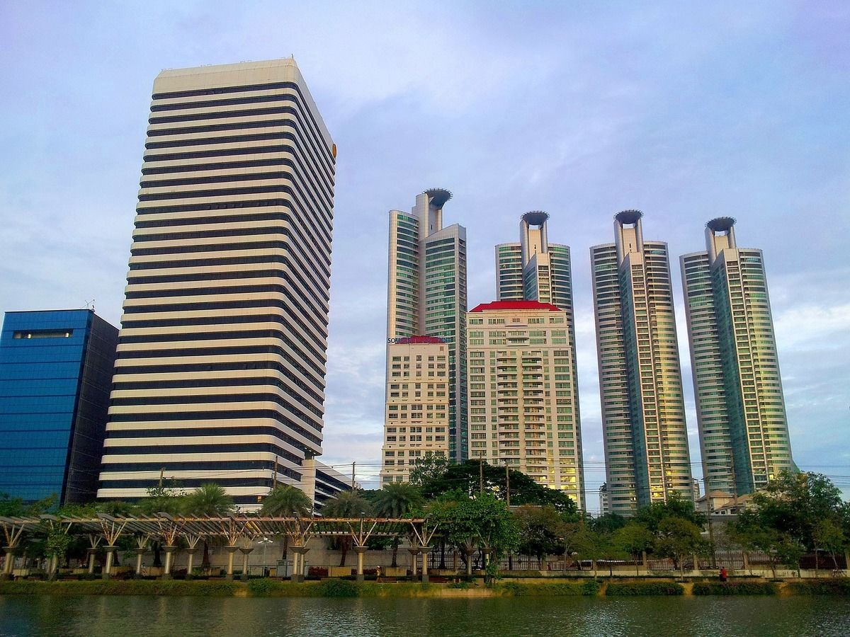 Condo group in Thailand warns about speculators | Real