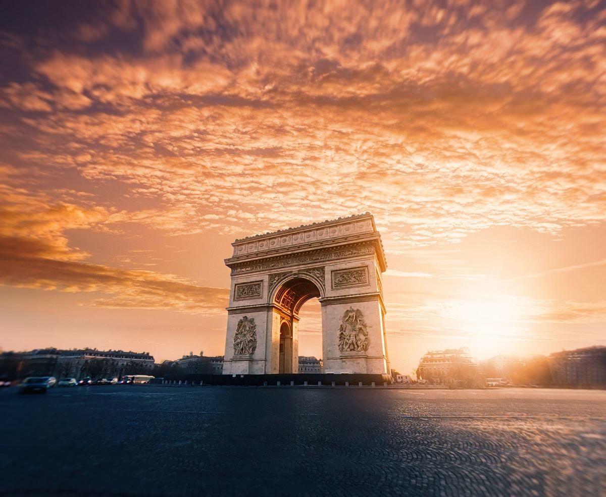 フランスで海外不動産投資/現地の銀行で口座開設する方法をご紹介 ...