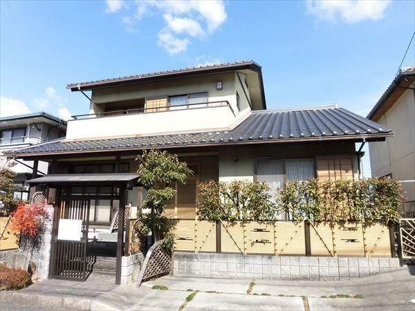 House Nagasaka Kani Shi Gifu 20680 Room