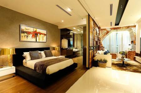 ノボアンパン room