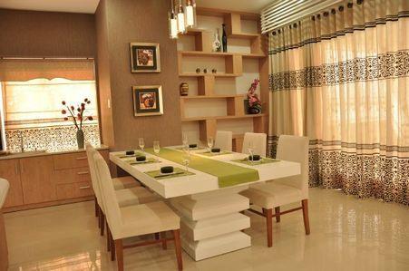 Danang Plaza room