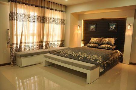 ダナンプラザ room