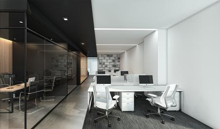 ザ ゲートウェイ オフィスタワー room
