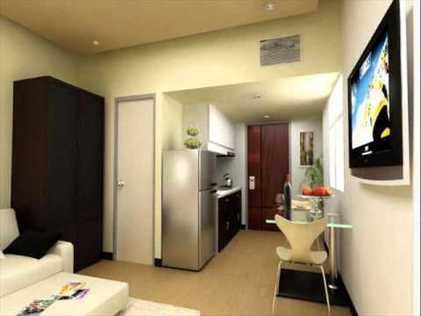 101 Newport Boulevard room