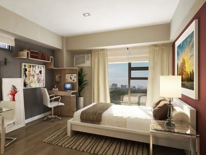 カサルンティアン room