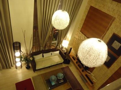 トスカーナ room