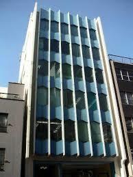 赤坂Qビル exterior