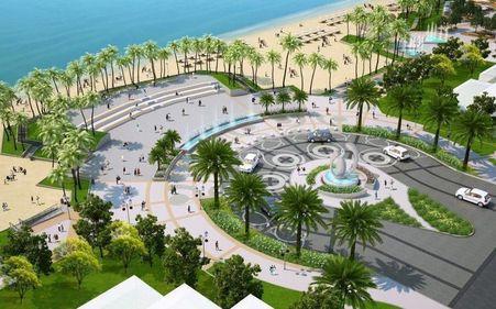 Best Western Premier Sonasea Phu Quoc Condotel & Villas exterior