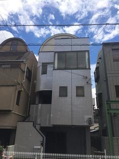 Sapporo-shi Kita-ku Shinkotoni 4Jo room