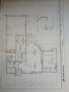 House Minami7-jonishi Sapporo shi chuo ku Hokkaido 15090 room
