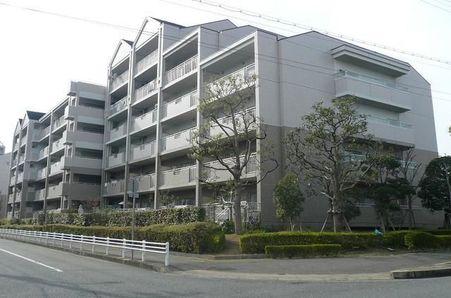 Inium Apartment Kashinodai Kobe Shi Nishi Ku Hyogo 15611 Room