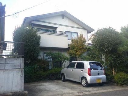 House Akasaka Sendai shi aoba ku Miyagi 16066 room