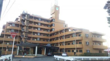 Condominium/ Apartment Kagitori Sendai shi taihaku ku Miyagi 16095 room