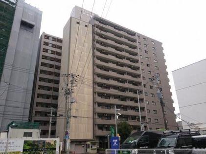 Condominium/ Apartment Kakyoin Sendai shi aoba ku Miyagi 16176 room