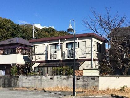 House Koyakita Itami shi Hyogo 17416 room