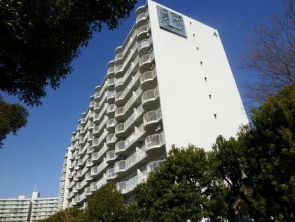 Condominium/ Apartment Okamoto Kamakura shi Kanagawa 18815 room