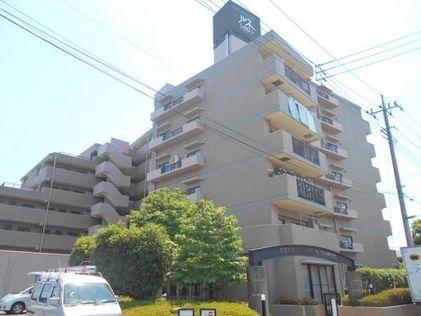 Condominium/ Apartment Higashiomiya Saitama shi minuma ku Saitama 20492 room