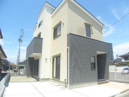 House Koriyama Sendai shi taihaku ku Miyagi 20573 room