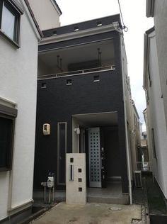House, Konoike Itami shi Hyogo, 21504 room