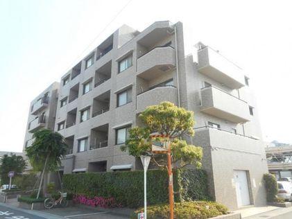 Condominium/ Apartment, Suzuya Saitama shi chuo ku Saitama, 21633 room