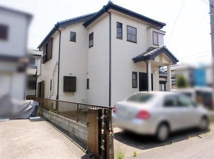 House, Nishimachi Saitama shi iwatsuki ku Saitama, 21688 room